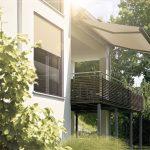 Sonnenschutz Fenster Außen Fenster Absturzsicherung Fenster Jalousie Beleuchtung Sichtschutz Maße Welten Folien Für Mit Sprossen Holz Alu Velux Einbauen Rollo Insektenschutzgitter Marken