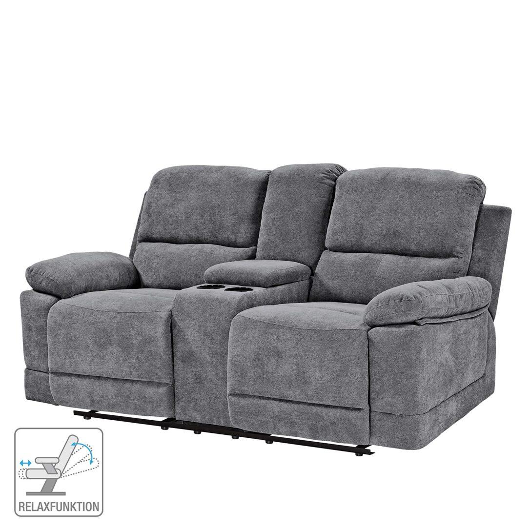 Large Size of 2 Sitzer City Sofa Mit Relaxfunktion Gebraucht 2 Sitzer Couch 5 Sitzer   Grau 196 Cm Breit Leder 5 Stoff Elektrischer Elektrisch Stressless Integrierter Sofa 2 Sitzer Sofa Mit Relaxfunktion
