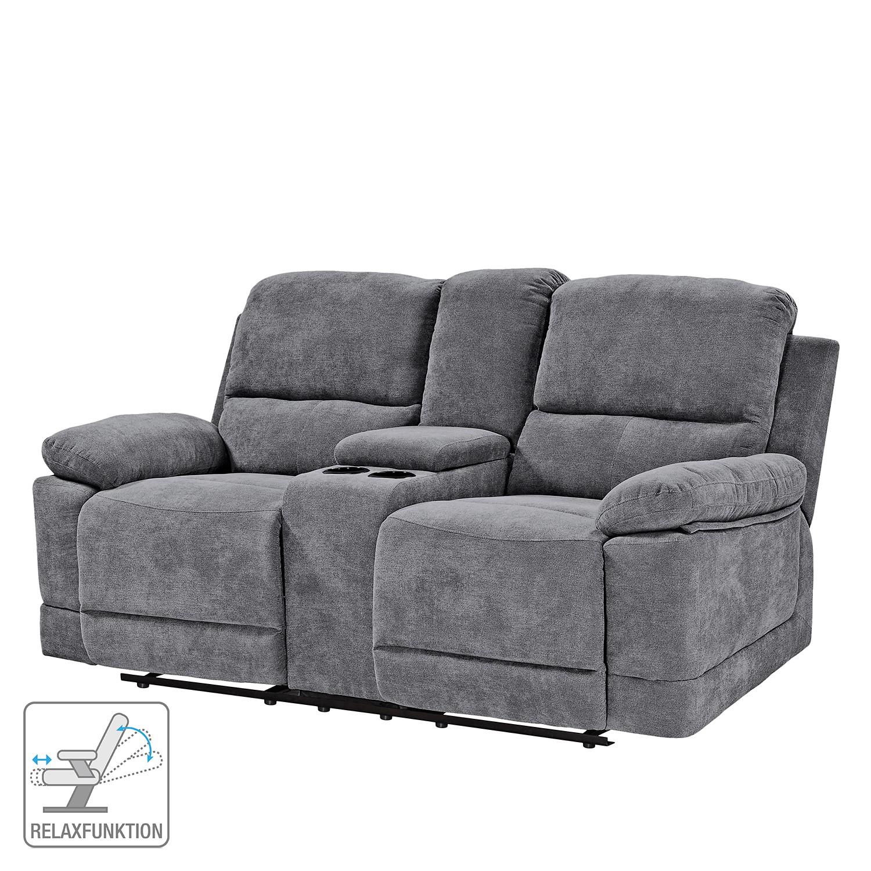 Full Size of 2 Sitzer City Sofa Mit Relaxfunktion Gebraucht 2 Sitzer Couch 5 Sitzer   Grau 196 Cm Breit Leder 5 Stoff Elektrischer Elektrisch Stressless Integrierter Sofa 2 Sitzer Sofa Mit Relaxfunktion