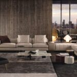 Minotti Sofa Range For Sale Freeman Seating System Alexander Lawrence Sleeper Hamilton Indiana Couch Bed Dimensions Used India Andersen List Lukaszewitz Big Sofa Minotti Sofa