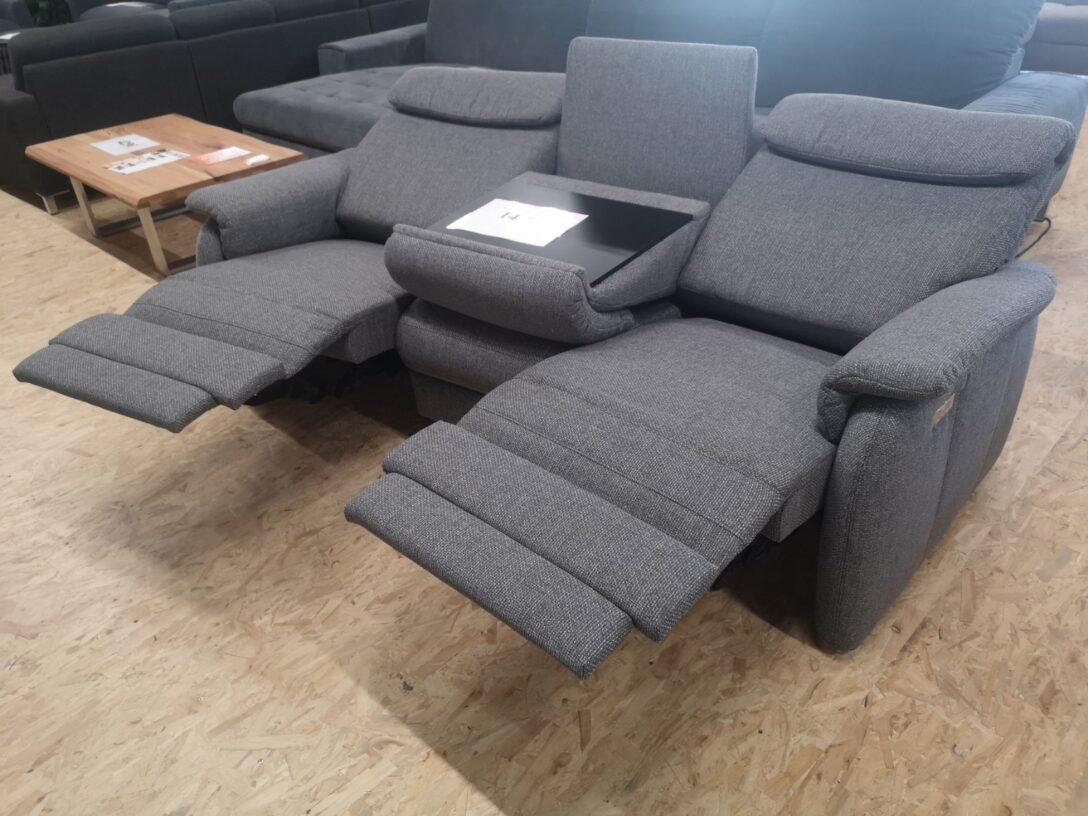 Large Size of Sofa Elektrisch Geladen Mein Ist Leder Elektrische Sitztiefenverstellung Statisch Aufgeladen Was Tun Neues Erfahrungen Aufgeladen Was Stoff Couch Ausfahrbar Sofa Sofa Elektrisch