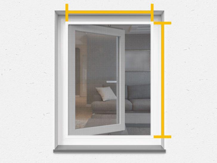 Medium Size of Fenster Nach Maß Fliegengitter Insektenschutz Gnstig Kaufen Sichtschutzfolie Für Konfigurieren Bauhaus Einbruchschutz Nachrüsten Sicherheitsfolie Regal Fenster Fenster Nach Maß