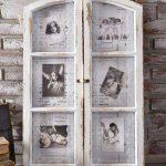 Alte Fenster Kaufen Jetzt Anschauen In Form Eines Stichbogen Fensters Antiker Holz Alu Jalousien Kbe Schüco Fliegengitter Für Velux Sichtschutzfolie Jalousie Fenster Alte Fenster Kaufen