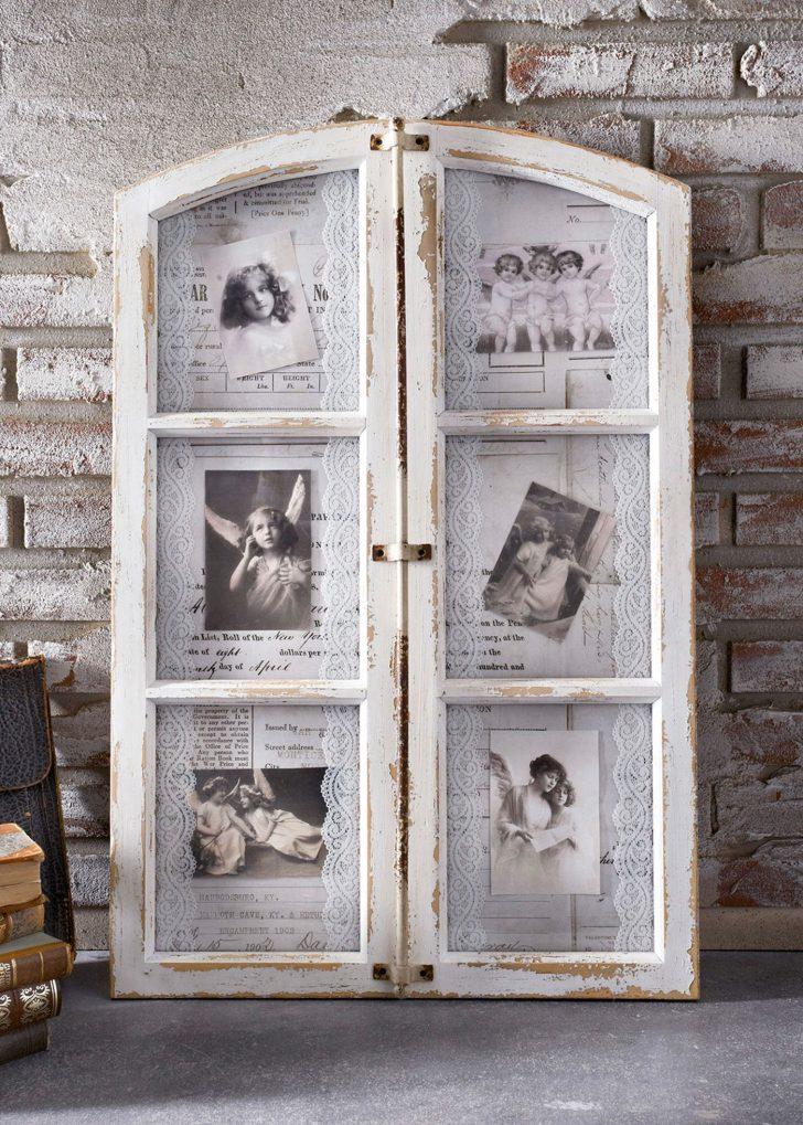 Medium Size of Alte Fenster Kaufen Jetzt Anschauen In Form Eines Stichbogen Fensters Antiker Holz Alu Jalousien Kbe Schüco Fliegengitter Für Velux Sichtschutzfolie Jalousie Fenster Alte Fenster Kaufen