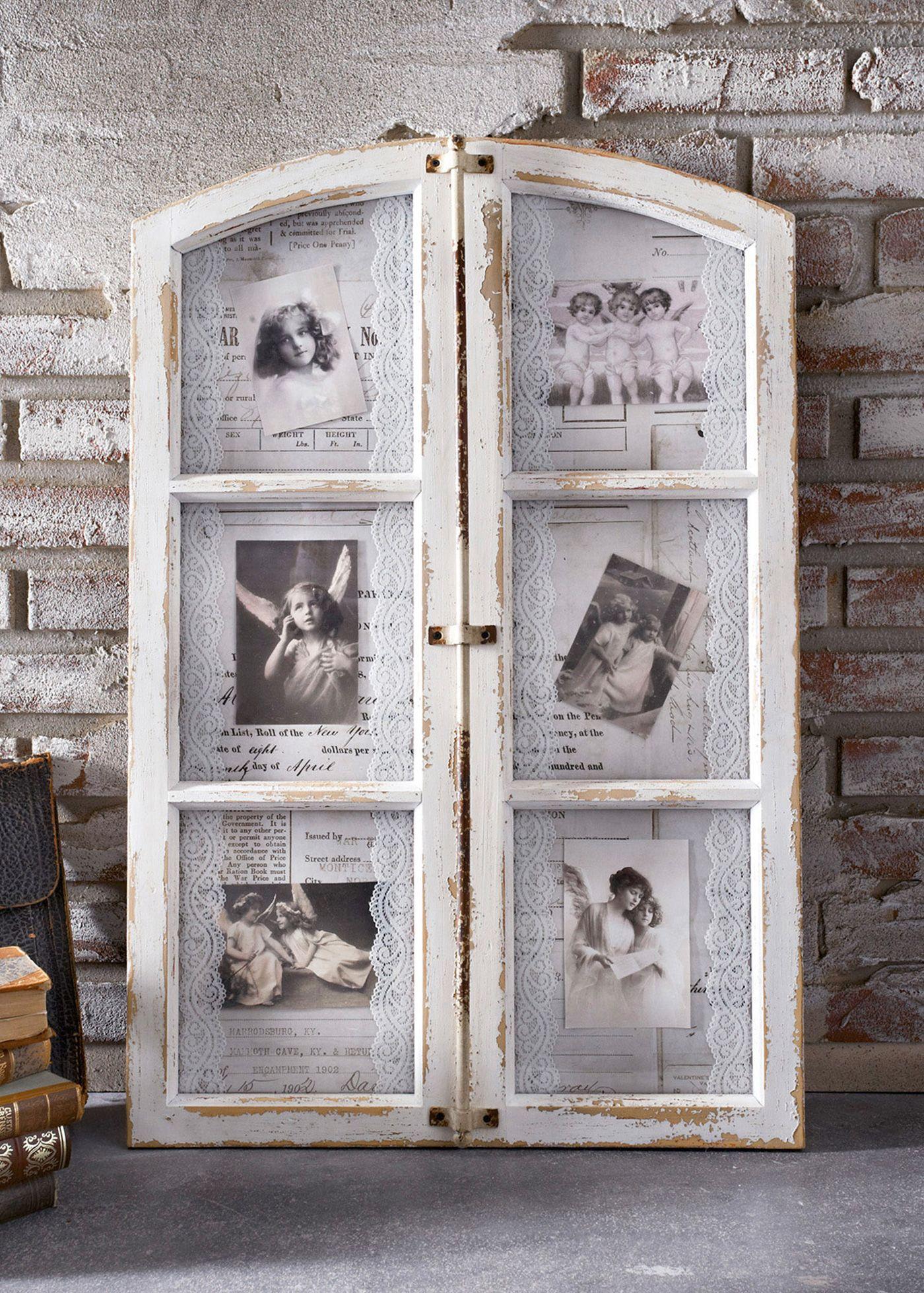 Full Size of Alte Fenster Kaufen Jetzt Anschauen In Form Eines Stichbogen Fensters Antiker Holz Alu Jalousien Kbe Schüco Fliegengitter Für Velux Sichtschutzfolie Jalousie Fenster Alte Fenster Kaufen