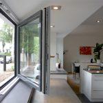Alu Fenster Fenster Moderne Holz Alu Fenster Von Sorpetaler Fensterbau Alte Kaufen Rolladen Nachträglich Einbauen Aluminium Sonnenschutz Außen Trier Verdunkeln Drutex Mit