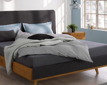 Außergewöhnliche Betten Bett Futonwerkstatt Amazon Betten 180x200 Hamburg Wohnwert Billerbeck Für übergewichtige Günstige Ohne Kopfteil Holz Außergewöhnliche Nolte Moebel De Jugend