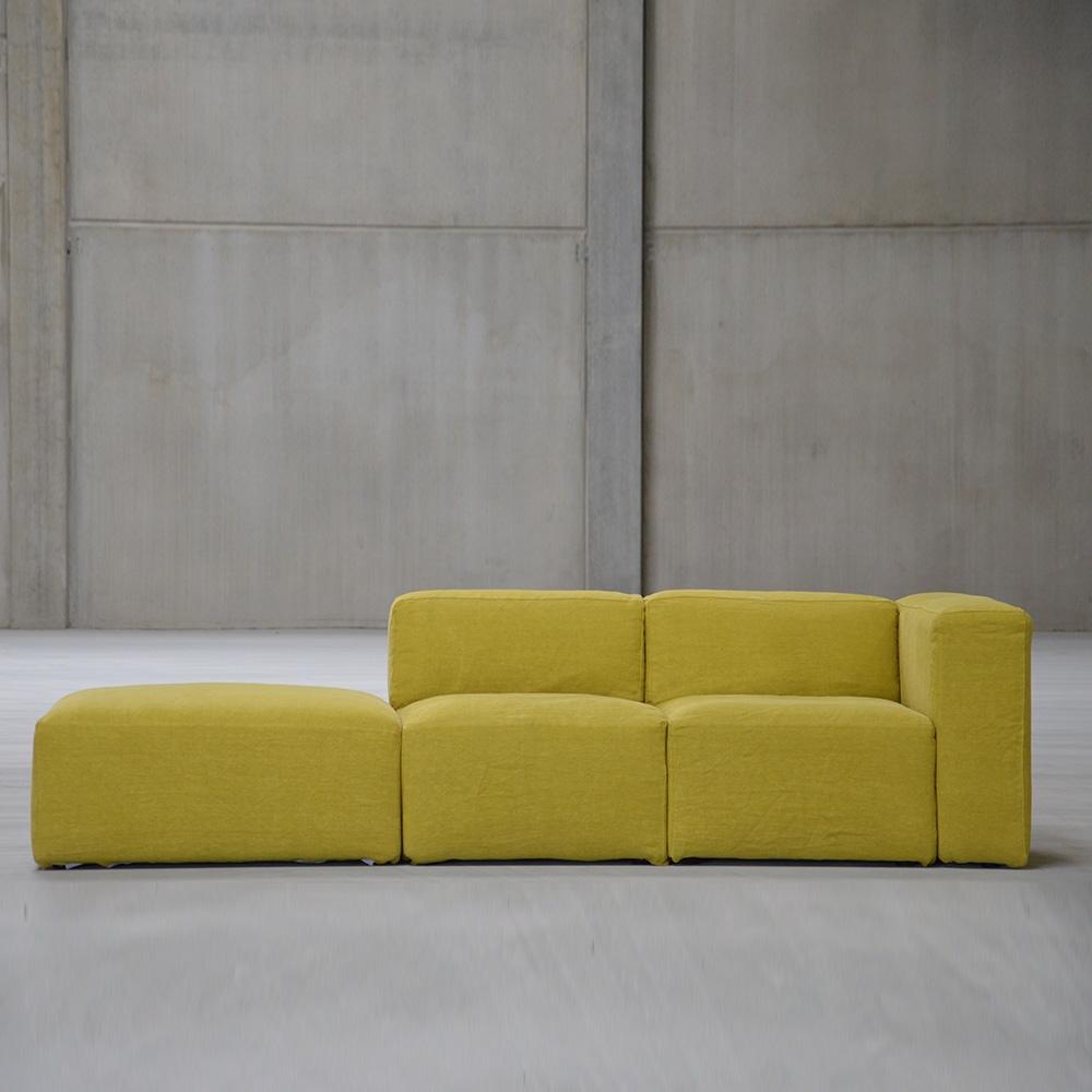 Full Size of Sofa Gelb Big Poco Franz Fertig Mit Relaxfunktion 3 Sitzer Microfaser Aus Matratzen Schlafsofa Liegefläche 160x200 Englisches Sitzsack Polster Barock Sofa Sofa Gelb