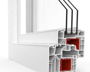 Aluplast Fenster Fenster Aluplast Fenster Bewertung Hersteller Polen Meinungen Justieren Aus Erfahrungsberichte Erfahrungen Forum Test Erfahrung Testbericht Einstellen Kaufen Online