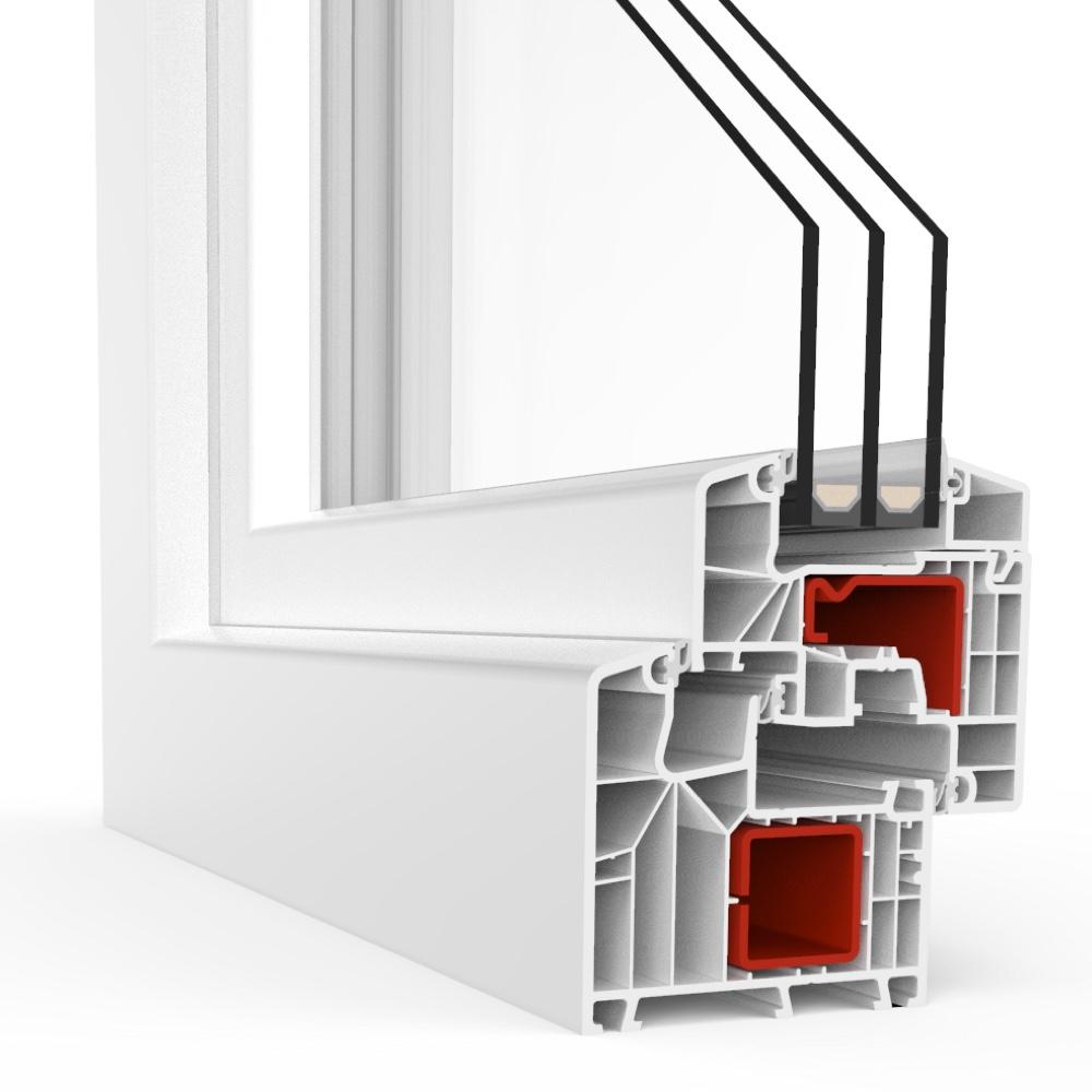 Full Size of Aluplast Fenster Bewertung Hersteller Polen Meinungen Justieren Aus Erfahrungsberichte Erfahrungen Forum Test Erfahrung Testbericht Einstellen Kaufen Online Fenster Aluplast Fenster