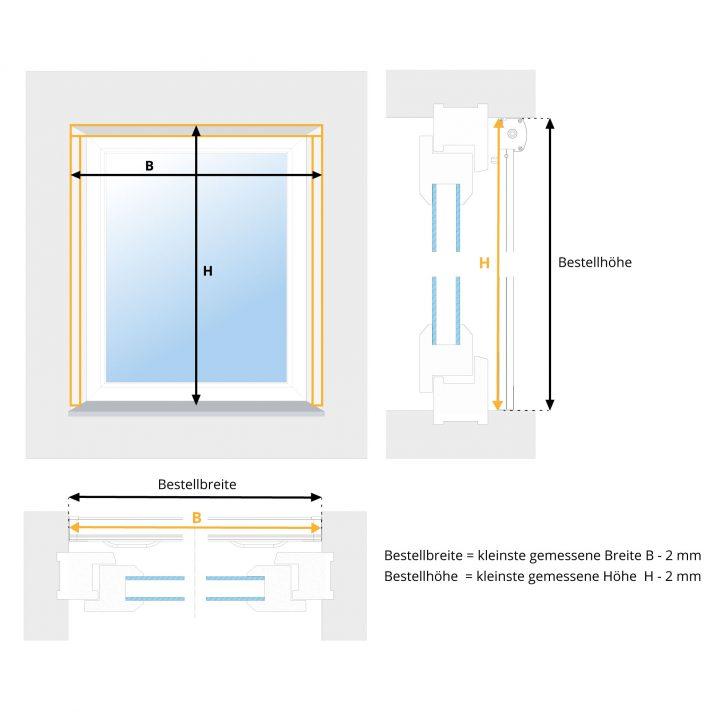 Medium Size of Fenster Auf Maß Jarolift Insektenschutzrollo Ma Fr 901 1000 Mm X Küche Billig Kaufen Aluminium Sonnenschutz Innen Gebrauchte Verkaufen Sichtschutzfolien Für Fenster Fenster Auf Maß