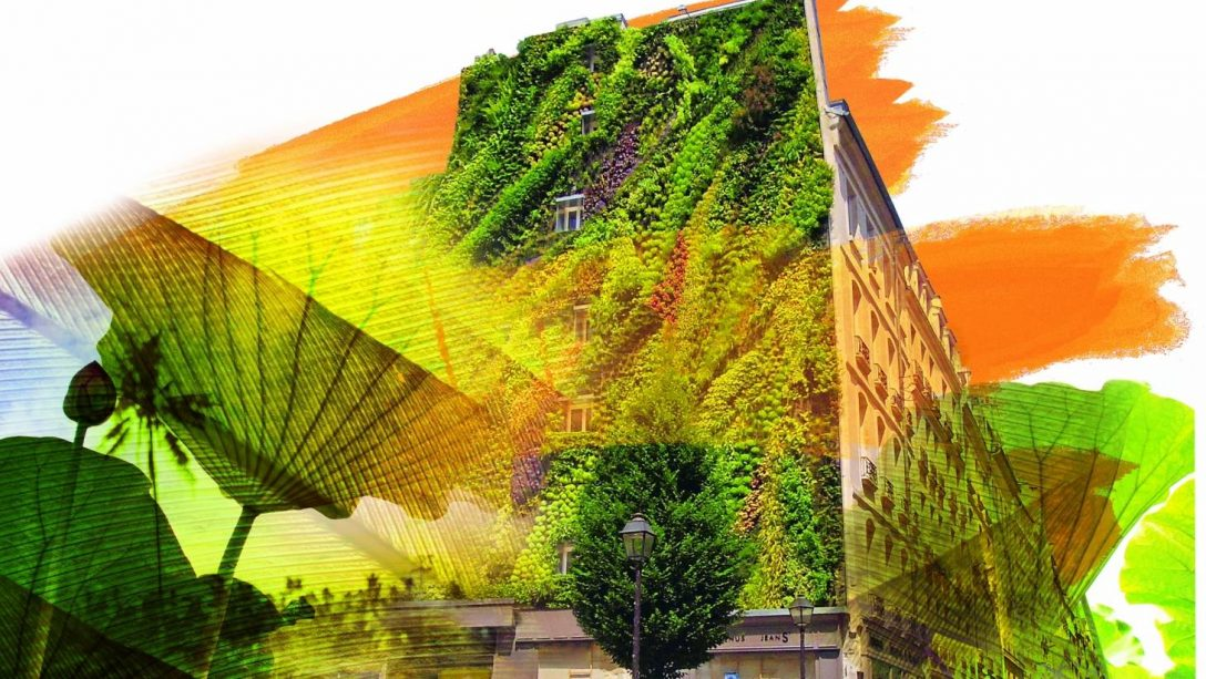 Large Size of Vertical Gardening Systems Garden Design Pdf Indoor System Tower Vertikal Garten Selber Bauen Ideas Pots Patrick Blancs Vertikale Grten Alles Im Grnen Bereich Garten Vertikal Garten
