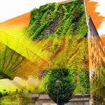Vertikal Garten Garten Vertical Gardening Systems Garden Design Pdf Indoor System Tower Vertikal Garten Selber Bauen Ideas Pots Patrick Blancs Vertikale Grten Alles Im Grnen Bereich
