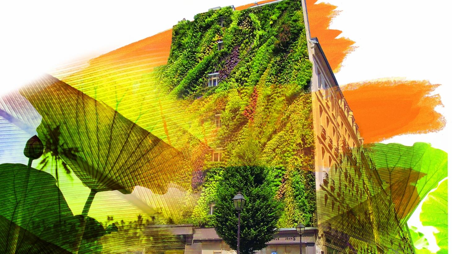 Full Size of Vertical Gardening Systems Garden Design Pdf Indoor System Tower Vertikal Garten Selber Bauen Ideas Pots Patrick Blancs Vertikale Grten Alles Im Grnen Bereich Garten Vertikal Garten