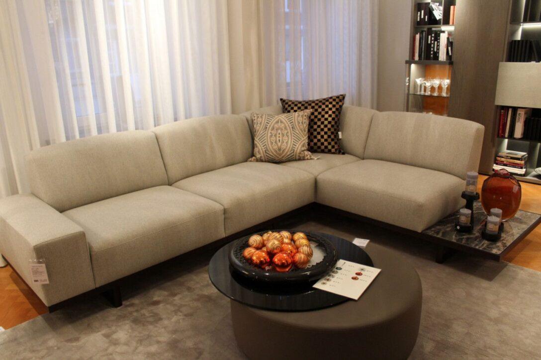 Large Size of Elegant Sitzen Couch Wittmann Sofa Design Einrichtung Ecksofa Garten Xxl U Form Ottomane Big Kolonialstil Cassina Mit Schlaffunktion Brühl Stilecht De Sede Sofa Sofa Hannover