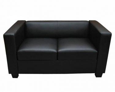 2er Sofa Sofa 2er Sofa Couch Loungesofa Lille Kunstleder Mit Led Hussen Für Schlaf Garnitur 2 Teilig Kolonialstil Big überzug Kaufen Xxxl Federkern Walter Knoll Esstisch