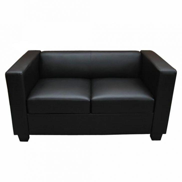 Medium Size of 2er Sofa Couch Loungesofa Lille Kunstleder Mit Led Hussen Für Schlaf Garnitur 2 Teilig Kolonialstil Big überzug Kaufen Xxxl Federkern Walter Knoll Esstisch Sofa 2er Sofa