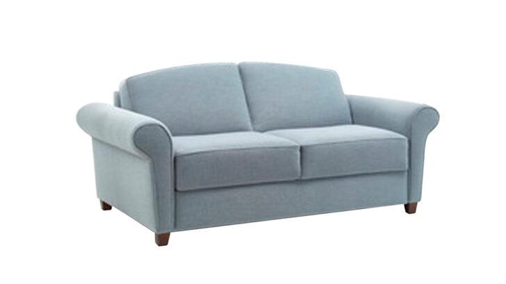 Medium Size of Sofa Kinderzimmer Schlafsofa Liegefläche 180x200 Grünes Ikea Mit Schlaffunktion Stoff Großes Garnitur 3er 2 Sitzer Relaxfunktion Regal Dauerschläfer Sofa Sofa Kinderzimmer