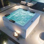 Outdoor Whirlpool Luxus Gt Spa Pm235 Optirelax Garten Spielhaus Holz Lounge Sofa Mastleuchten Ausziehtisch Aufblasbar Sichtschutz Relaxsessel Aldi Klapptisch Garten Garten Whirlpool