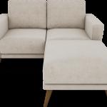 Zweisitzer Sofa Lotta Sofas Onlineshop Mit Relaxfunktion Elektrisch Online Kaufen Indomo Schlaffunktion Beziehen Schlafsofa Liegefläche 180x200 Kinderzimmer Sofa Zweisitzer Sofa