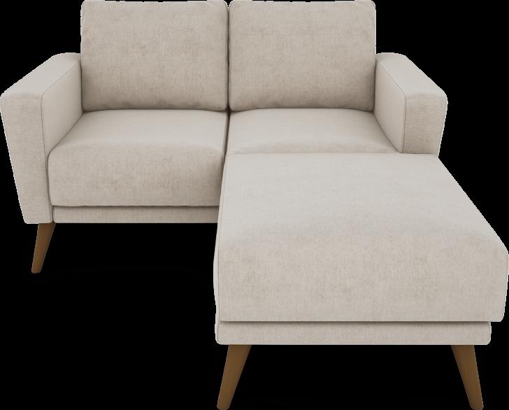 Medium Size of Zweisitzer Sofa Lotta Sofas Onlineshop Mit Relaxfunktion Elektrisch Online Kaufen Indomo Schlaffunktion Beziehen Schlafsofa Liegefläche 180x200 Kinderzimmer Sofa Zweisitzer Sofa