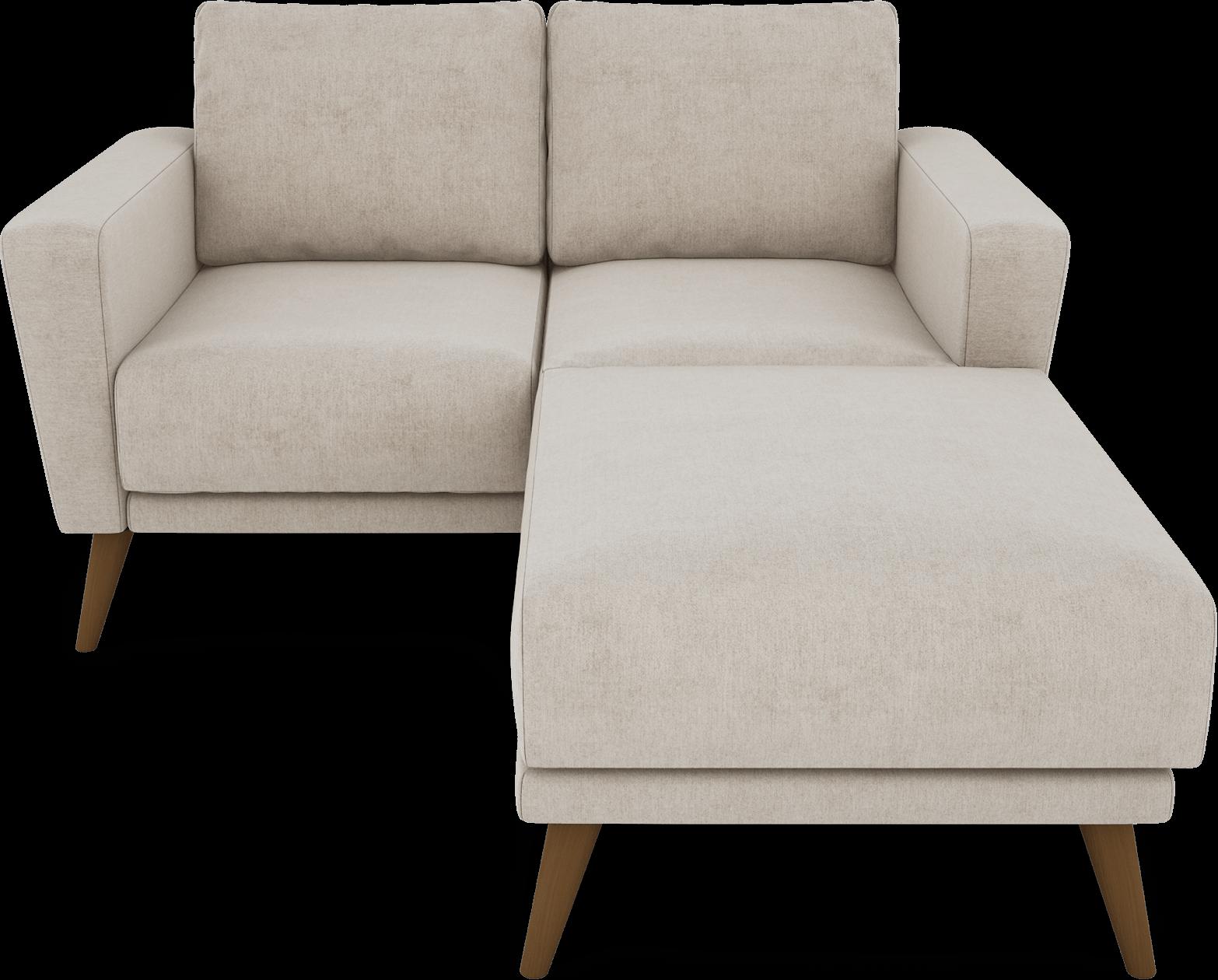 Full Size of Zweisitzer Sofa Lotta Sofas Onlineshop Mit Relaxfunktion Elektrisch Online Kaufen Indomo Schlaffunktion Beziehen Schlafsofa Liegefläche 180x200 Kinderzimmer Sofa Zweisitzer Sofa