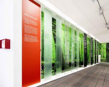 Fenster Türen Fenster Fenster Türen Faszination Und Tren Besuchen Sie Unsere Ausstellung Kunststoff Drutex Dachschräge Veka Sicherheitsfolie Winkhaus Velux Ersatzteile Mit