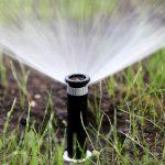 Bewässerungssysteme Garten Test Garten Bewässerungssysteme Garten Test Smart Garden Das Knnen Intelligente Bewsserungssysteme Heise Liege Drutex Fenster Spaten Schallschutz Spielgeräte Für Den