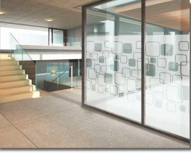 Klebefolie Fenster Fenster Klebefolie Fenster Sichtschutzfolie Mit Motiv Lounge Dekor Kaufen In Polen Konfigurator Sicherheitsfolie Einbruchschutz Nachrüsten Rollos Ohne Bohren