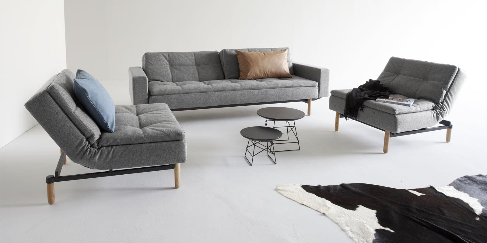 Full Size of Günstiges Sofa Innovation Living Mbel Schlafsofas Und Design Sofas Luxus Beziehen Bezug Mit Bettfunktion Polster Kleines Wohnzimmer Hocker Zweisitzer Langes Sofa Günstiges Sofa