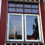 Dänische Fenster Fenster Dänische Fenster Lothar Opfer Schreinerei Fensterbau Dnische Maße Online Konfigurieren Absturzsicherung Welten Austauschen Insektenschutzrollo Schüco Velux