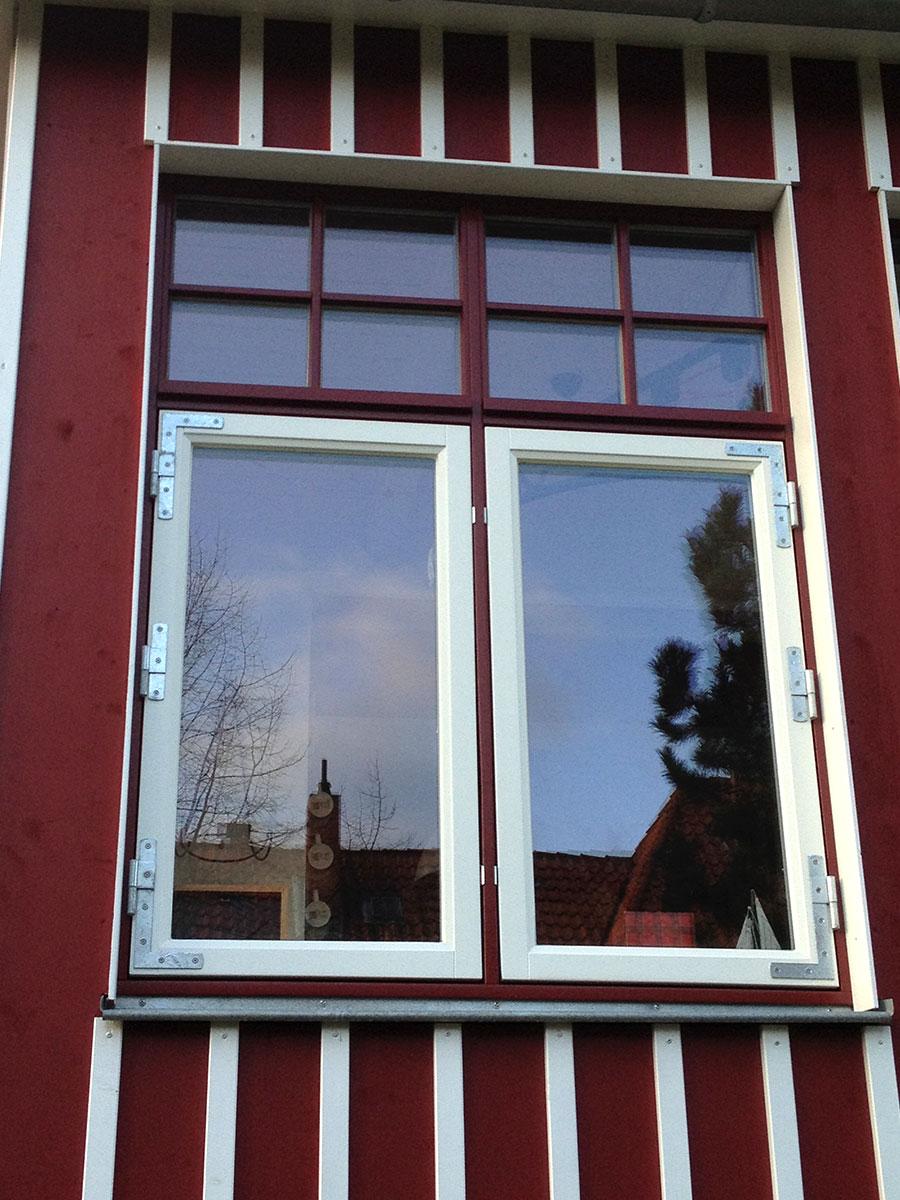 Full Size of Dänische Fenster Lothar Opfer Schreinerei Fensterbau Dnische Maße Online Konfigurieren Absturzsicherung Welten Austauschen Insektenschutzrollo Schüco Velux Fenster Dänische Fenster