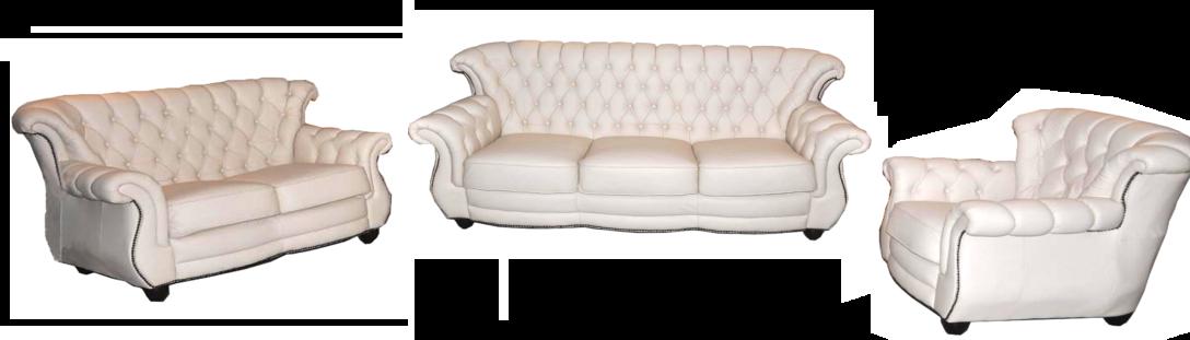 Large Size of Couchgarnitur 3 2 1 Sitzer Chesterfield Sofa Emma Samt 3 2 1 Sitzer Superior Big Emma Designer Sofagarnitur Robert Terassen Bett 140x200 Mit Matratze Und Sofa Sofa 3 2 1 Sitzer