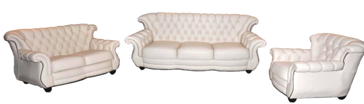 Medium Size of Couchgarnitur 3 2 1 Sitzer Chesterfield Sofa Emma Samt 3 2 1 Sitzer Superior Big Emma Designer Sofagarnitur Robert Terassen Bett 140x200 Mit Matratze Und Sofa Sofa 3 2 1 Sitzer