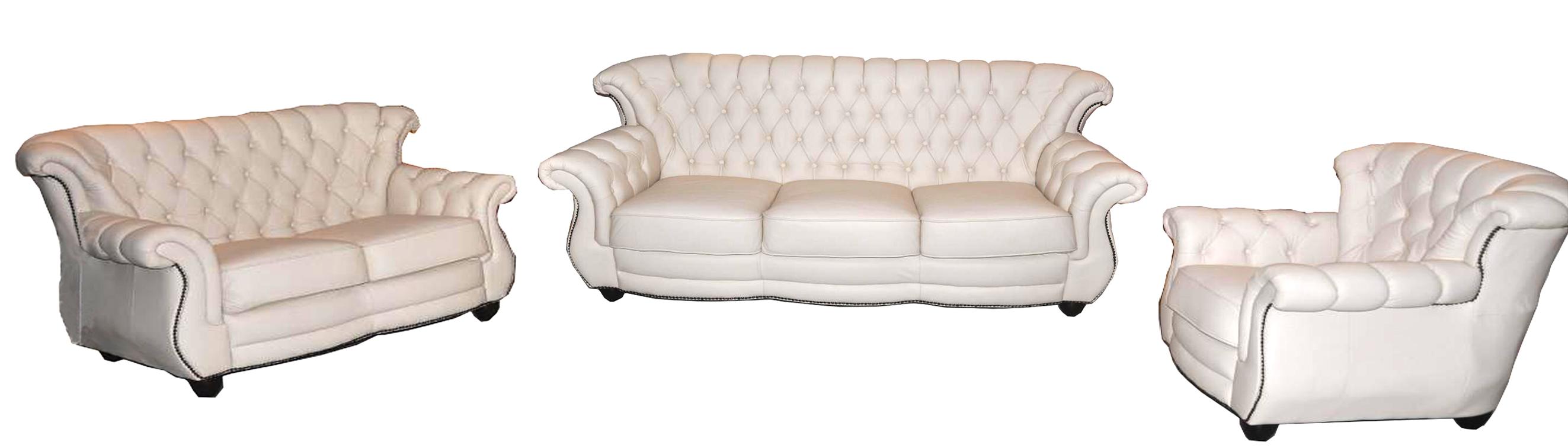 Full Size of Couchgarnitur 3 2 1 Sitzer Chesterfield Sofa Emma Samt 3 2 1 Sitzer Superior Big Emma Designer Sofagarnitur Robert Terassen Bett 140x200 Mit Matratze Und Sofa Sofa 3 2 1 Sitzer