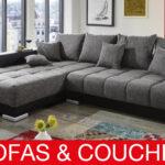 Kolonialstil Sofa Sofas Couches Verkaufen Stressless Garnitur 3 Teilig Kinderzimmer Günstig Big Englisch Hülsta Mega De Sede Mit Elektrischer Sofa Kolonialstil Sofa