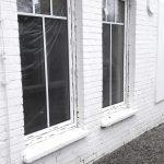 Polnische Fenster Fenster Polen Fensterbauer Polnische Fenster Fensterwelten 24 Kaufen Mit Montage Einbau Erfahrungen Firma Fensterhersteller Suche Aluplast In Berlin Blau Und Tren Aus