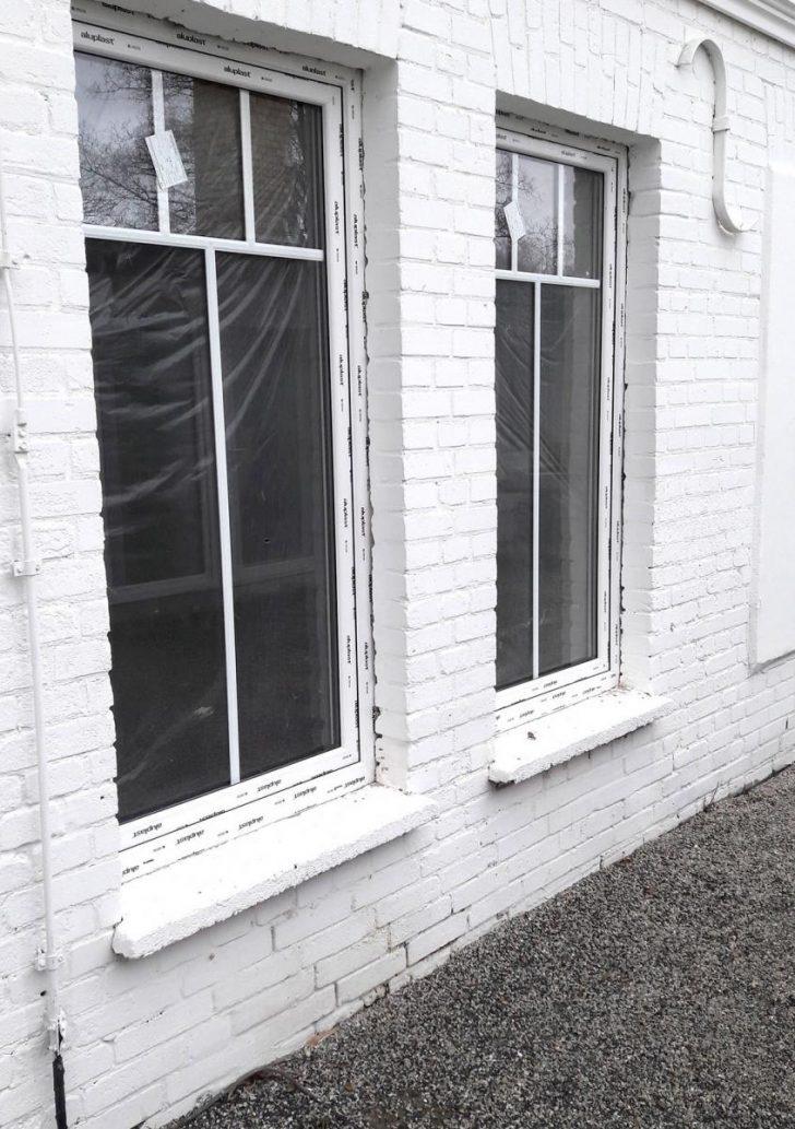 Medium Size of Polen Fensterbauer Polnische Fenster Fensterwelten 24 Kaufen Mit Montage Einbau Erfahrungen Firma Fensterhersteller Suche Aluplast In Berlin Blau Und Tren Aus Fenster Polnische Fenster