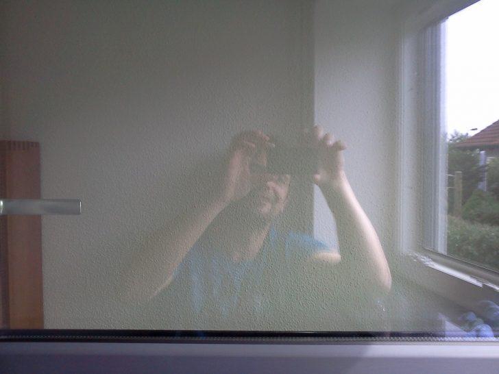 Medium Size of Fenster Reinigen Mit Fensterrahmen Reiningen Und Dampfstaubsauger Schallschutz Einbruchschutz Klebefolie Teleskopstange Weihnachtsbeleuchtung Sofa Polster Fenster Fenster Reinigen