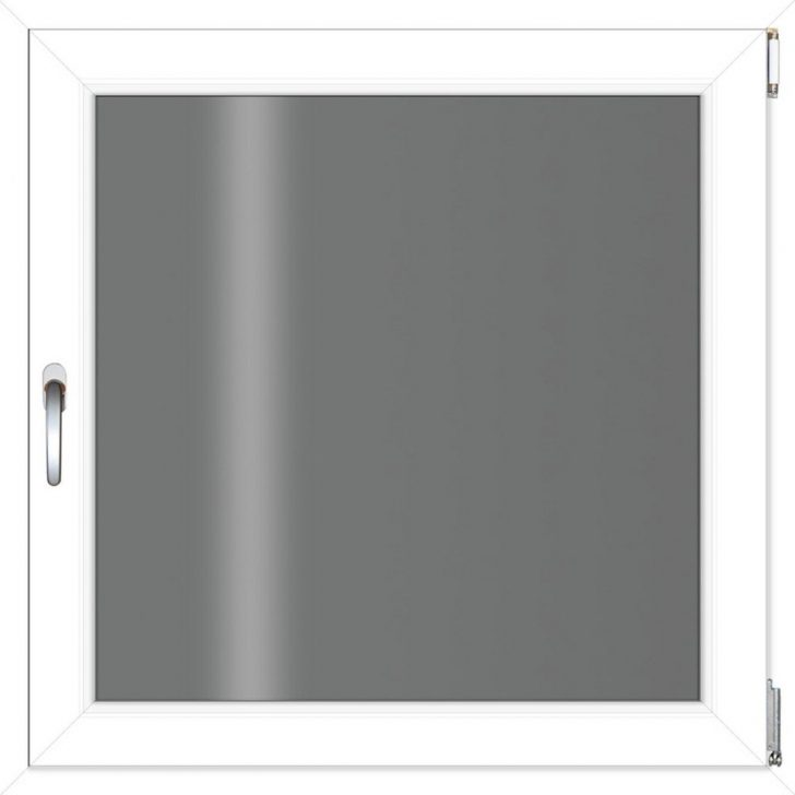 Medium Size of Roro Fenster Tren Kunststoff Bxh 95x95 Cm Sicherheitsfolie Sichtschutzfolien Für Trier 3 Fach Verglasung Dreh Kipp Sichern Gegen Einbruch Einbruchschutz Fenster Roro Fenster