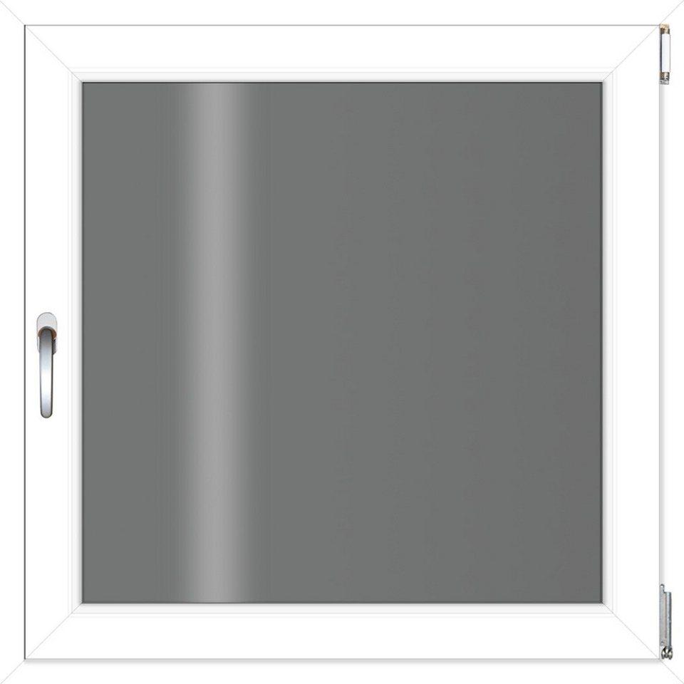 Full Size of Roro Fenster Tren Kunststoff Bxh 95x95 Cm Sicherheitsfolie Sichtschutzfolien Für Trier 3 Fach Verglasung Dreh Kipp Sichern Gegen Einbruch Einbruchschutz Fenster Roro Fenster