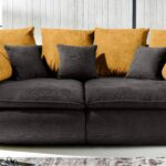 Home Affaire Big Sofa Sofa Home Affaire Big Sofa Schwarz Chenille Bigsofas Online Kaufen Mbel Suchmaschine Mit Relaxfunktion 3 Sitzer Jugendzimmer Antik Affair Indomo Eck Neu Beziehen