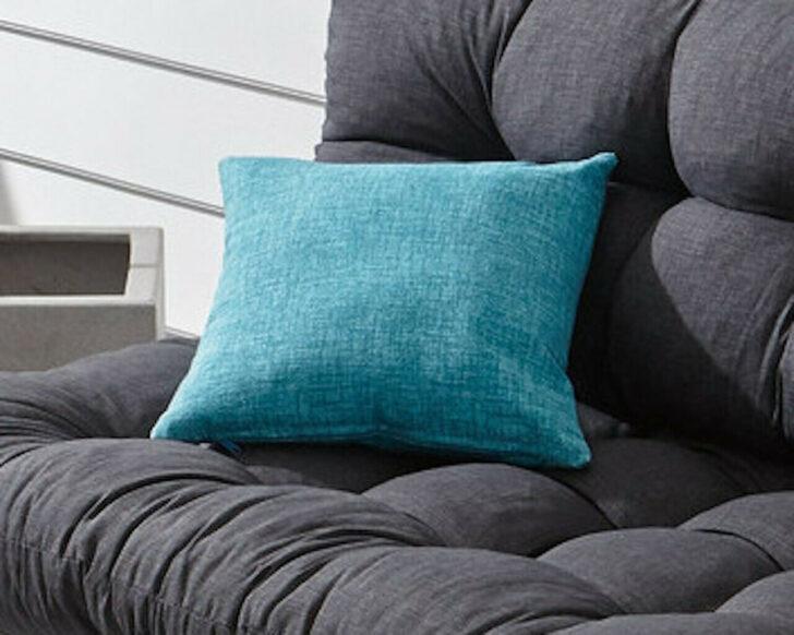 Leinen Sofa Big Günstig Hussen Für Polyrattan Eck Lederpflege Impressionen 3 Sitzer Mit Relaxfunktion Recamiere Esstisch Riess Ambiente Sofa Leinen Sofa