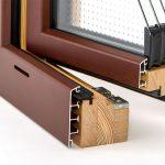Fenster Holz Alu Fenster Fenster Holz Alu Holz Aluminium Preise Kostenvergleich Holz Alu Fenster Preisvergleich Kosten Kunststofffenster Preisliste Pro M2 Online Welche Kunststoff Oder