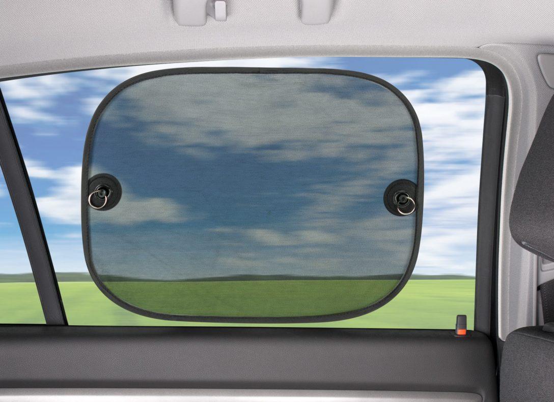 Large Size of Sonnenschutz Fenster Auto Babyartikelde Magazin Konfigurieren Insektenschutz Ohne Bohren Fototapete Sichtschutzfolie Einseitig Durchsichtig Folie Meeth Kosten Fenster Sonnenschutz Fenster