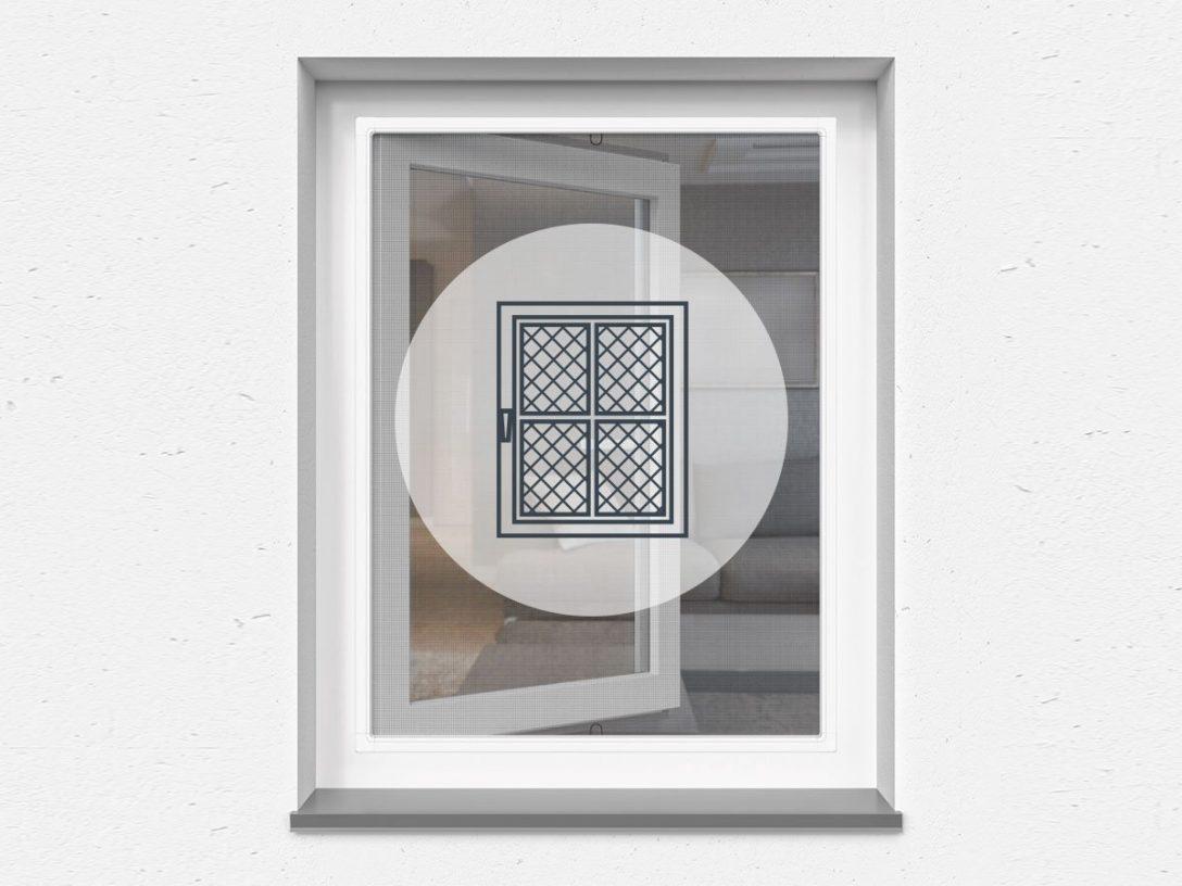 Large Size of Fliegennetz Fenster Fliegengitter Kaufen Anbringen Obi Befestigen Bauhaus Rollo Tesa Magnet Dm Insektenschutz Gnstig Neue Kosten Verdunkelung Weru Preise Meeth Fenster Fliegennetz Fenster