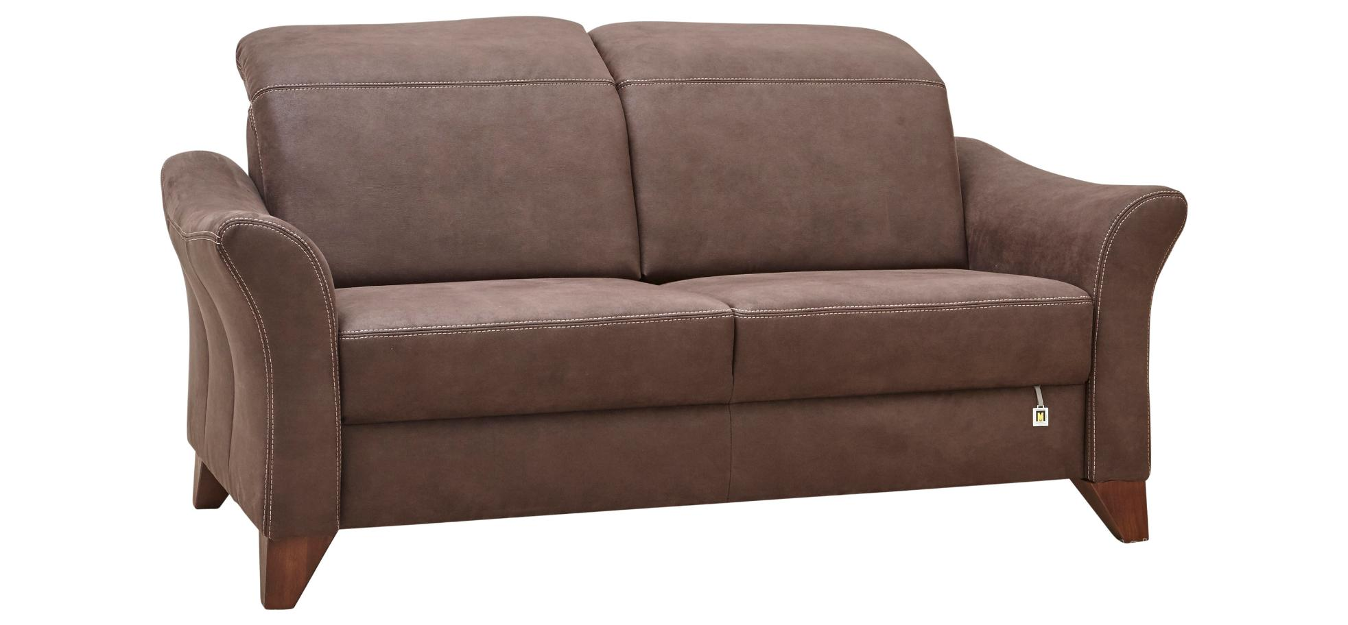 Full Size of 2 Sitzer Sofa Mit Relaxfunktion 5 2 Sitzer City Integrierter Tischablage Und Stauraumfach Leder Couch Stoff Elektrisch Stressless Gebraucht Esstisch 4 Stühlen Sofa 2 Sitzer Sofa Mit Relaxfunktion