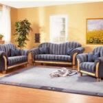 Sofa Garnitur Landhaus Esens 2 Kissen Husse Modulares L Mit Schlaffunktion U Form Billig 3er Grau Verstellbarer Sitztiefe Big Kaufen Esszimmer Vitra Verkaufen Sofa Sofa Garnitur