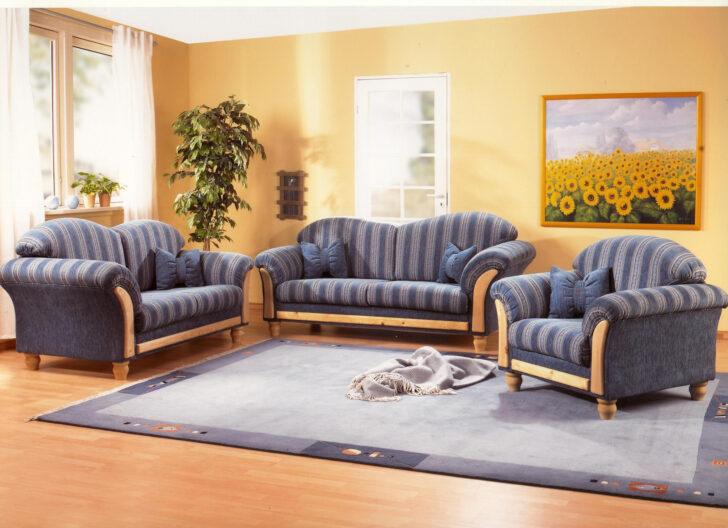 Medium Size of Sofa Garnitur Landhaus Esens 2 Kissen Husse Modulares L Mit Schlaffunktion U Form Billig 3er Grau Verstellbarer Sitztiefe Big Kaufen Esszimmer Vitra Verkaufen Sofa Sofa Garnitur