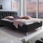 Meise Betten Bett Meise Betten Mbel Polsterbett Rapido Bock Weiße Ohne Kopfteil Balinesische Kopfteile Für Kaufen Außergewöhnliche Luxus Möbel Boss Ottoversand Günstig